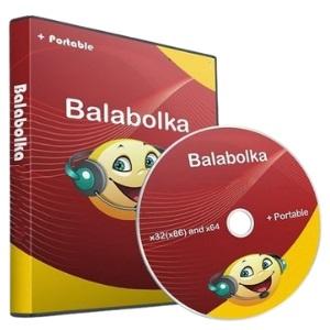 Balabolka Crack + Activation Code