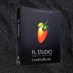 FL Studio 20.8.1.2177 Crack Plus Activation Keygen Free Download[2021]