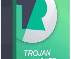 Loaris Trojan Remover [3.1.89] with Full Crack + Serial  Keys Latest  2022 Version