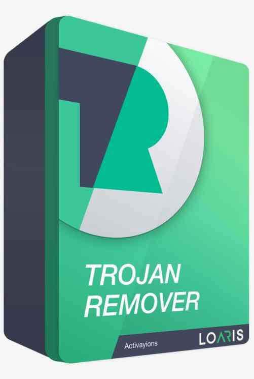 Loaris Trojan Remover Patch (1)