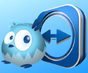 TeamViewer Crack 15.14.5 + License Key Torrent 2021 Download