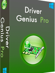 Driver Genius Pro 20.0.0.139 Crack Plus Keygen Latest Version
