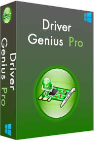 Driver Genius Pro 20.0.0.139 Crack Plus Keygen Latest Version