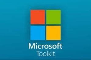 Microsoft Toolkit 2.6.8 Crack Activator for Office + Windows Download