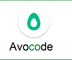 Avocode Crack v4.12.1 Plus Keygen Free Download [Updated Version]