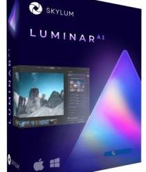 Luminar [4.3.3.7895] With Full Crack +  Activation Code Free Download 2022