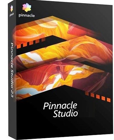 Pinnacle Studio Ultimate Crack 24.0.2.219 With Keygen Free Download