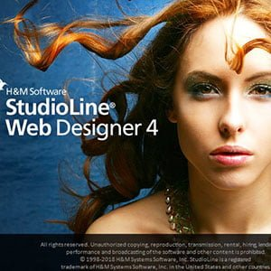 StudioLine Web Designer v4.2.61 Crack With Serial Keygen Download Free{2021]