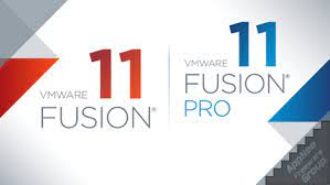 VMware Fusion Pro v12.1.0 Crack + License Keygen Full Latest