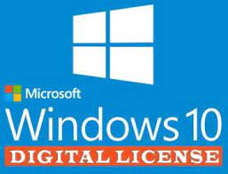 W10 Digital Activation Program v1.4.1 Plus Utorrent Download Free