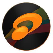 JetAudio Music Player APK 10.6.0 + Crack Free Download
