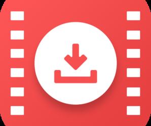 Tomabo MP4 Downloader Pro v4.1.4 Crack + Serial Key Download