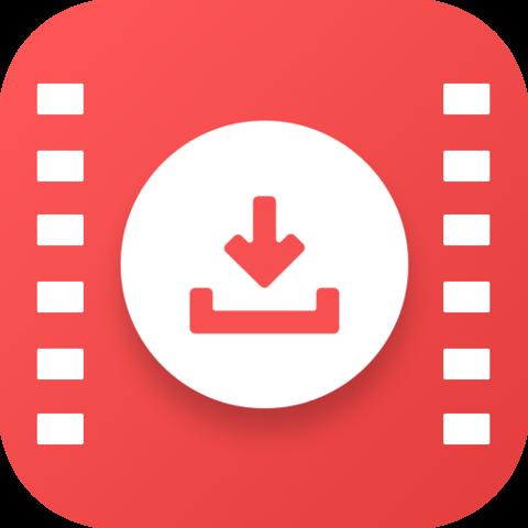 Tomabo MP4 Downloader Pro v4.1.4 Crack Plus Serial Key Download Free