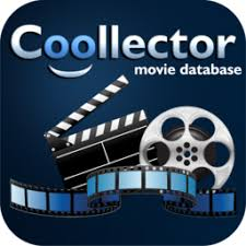 Movie Collector [21.4.2] With Full Crack + Serial Key Latest Version 2022