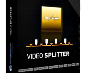 SolveigMM Video Splitter 7.6.2102.25 Crack + License Key Download