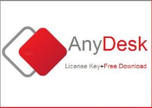 AnyDesk Crack 6.3.0 with Serial Key Key Free Download 2021