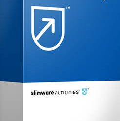 Slimware Driver Update 5.8.16.60 Crack With Serial Key Download