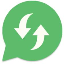 Slimware Driver Update Crack 5.8.16.54 With Registration Key Download