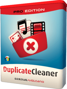 Duplicate Cleaner pro (2)