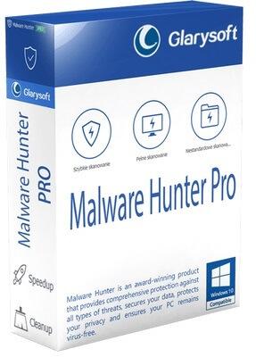 Glarysoft Malware Hunter Crack (1)