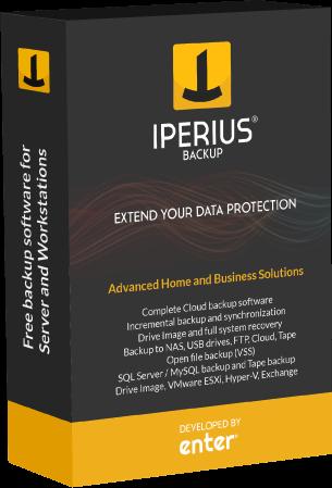 Iperius Backup Crack (1)