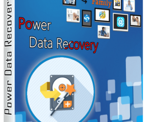 MiniTool Power Data Recovery Technician [10.0] With Crack Full +  Serial Key Latest version 2022