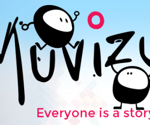 Muvizu Play [1.10] With Full Crack + Activation Key Free Download [Update]