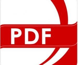 PDF Documents Scanner Premium [4.34.0] With Full Crack + Torrent Free Download 2022