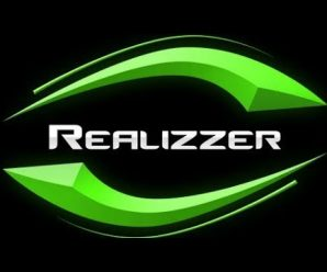 Realizzer 3D [1.9.0.1] With Crack Full + License Key Free Download 2022
