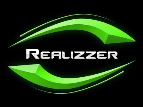Realizzer 3D Crack (1)