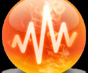 AVS Audio Editor [10.1.1.558] With Full Crack + Keygen Latest Version 2022