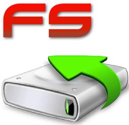File Scavenger [6.1] With Crack + Keygen Latest Version 2022
